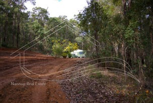 269 Gold Gully Road, Nannup, WA 6275
