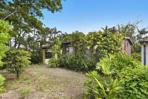 32 Bent Street, Cannon Hill, Qld 4170