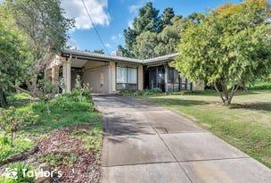 4 Arcadia Avenue, Para Hills, SA 5096