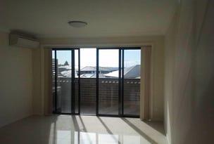 14/1 Glenmore Ridge Drive, Mulgoa, NSW 2745