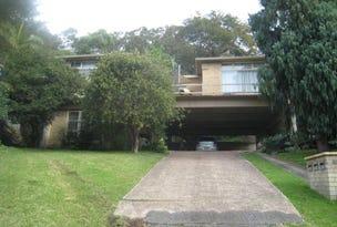1/40 Kinross Avenue, Adamstown Heights, NSW 2289