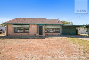 45 Coventry Road, Davoren Park, SA 5113