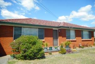 19 Murrie Street, Windang, NSW 2528