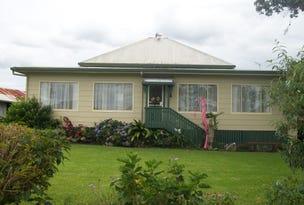599 Tumbulgum Road, Murwillumbah, NSW 2484