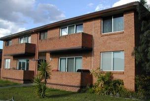 2/23 Prince Edward Drive, Dapto, NSW 2530