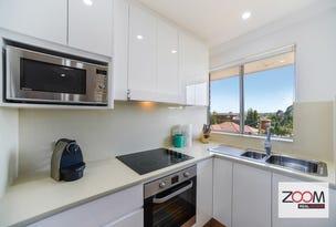 7/14 Maxim Street, West Ryde, NSW 2114