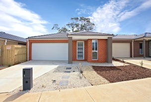 5 Gina Court, Kilmore, Vic 3764