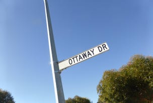 10 Ottaway Drive, Northam, WA 6401