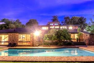 7 Yaraan Place, Orange, NSW 2800