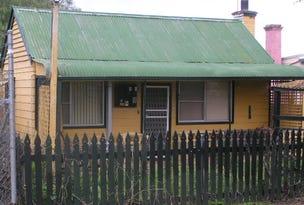 250 Manilla Street, Manilla, NSW 2346