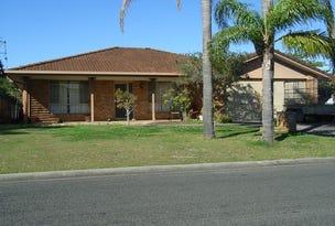 4 Palm Terrace, Yamba, NSW 2464