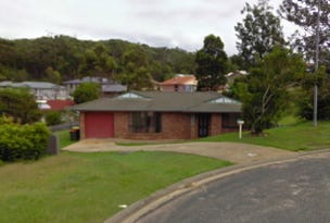 3 Victor Perry Place, South West Rocks, NSW 2431