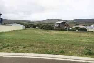 29 Island View Close, Cape Jervis, SA 5204