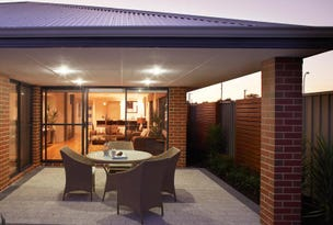 Lot 44 Brookfield Estate, Margaret River, WA 6285