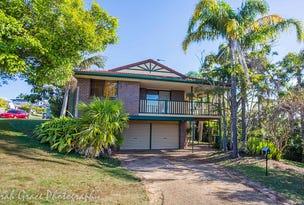 1 Clonakilty Close, Banora Point, NSW 2486