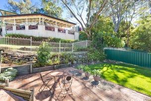 46 Dumbarton Place, Engadine, NSW 2233