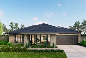 Lot 60 Glebe Drive, The Glebe estate, Sale, Vic 3850