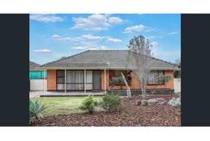 3 Harcourt Terrace, Modbury, SA 5092