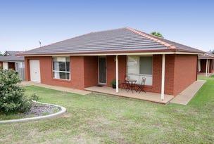 1/44 Fay Avenue, Kooringal, NSW 2650