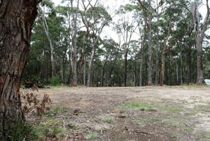 Lot 140, Peppermint Court, Dales Creek, Vic 3341