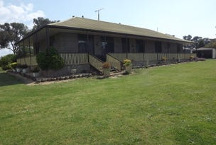 'Sunnyside' Nant Park Road, Deepwater, NSW 2371