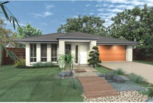 Lot 15 Lakefield Crescent, Beerwah, Qld 4519
