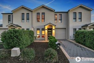 6A Kingston Avenue, Seacombe Gardens, SA 5047