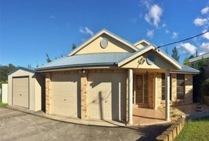 33 Yates Street, Branxton, NSW 2335
