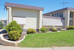 4/65 Commins Street, Junee, NSW 2663