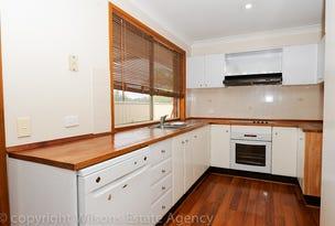11 Marshall Close, Kariong, NSW 2250