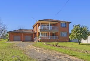 1192-1194 Mamre Road, Mount Vernon, NSW 2178