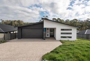 26 Platinum Drive, Park Grove, Tas 7320