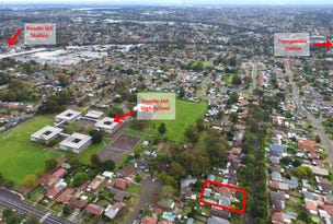 5 & 7 Favell Street, Toongabbie, NSW 2146