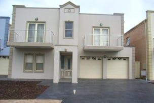 1C Strathmont Avenue, Gilles Plains, SA 5086