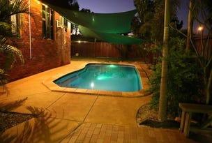 2 Mitchie Crescent, South Hedland, WA 6722
