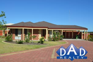 11 Salers Close, Eaton, WA 6232