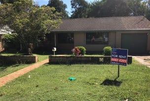 18 Banksia Avenue, Lennox Head, NSW 2478