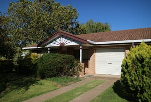 1/24 Healeys Lane, Glen Innes, NSW 2370