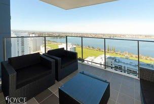 128/181 Adelaide Terrace, East Perth, WA 6004
