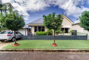 5 Morgan Street, Adamstown, NSW 2289