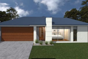 lot 1413/lot 1413 Lacebark Drive, Forest Hill, NSW 2651