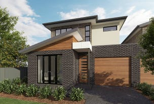 66C Raleigh Street, Forest Hill, Vic 3131