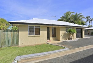 9/6a Dunn Road, Avenell Heights, Qld 4670