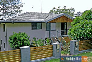 25 Likely Street, Forster, NSW 2428