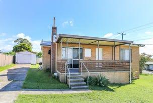 29 Mount Hall Road, Raymond Terrace, NSW 2324