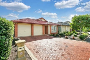 30 Martindale Place, Walkley Heights, SA 5098