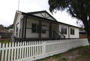 16 Rutter Avenue, Healesville, Vic 3777