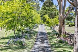 93 Muller Road, Mount George, SA 5155