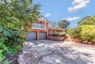 151 Keynes Hill Road, Eden Valley, SA 5235
