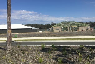 Lot 1003 Seagrass Avenue, Vincentia, NSW 2540